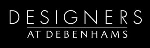 debenhams_blog